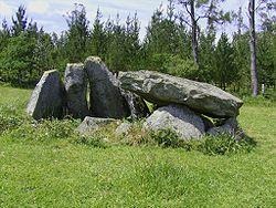 Dolmen Mina da Perxubeira.jpg