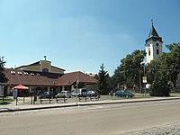 Dolní Bojanovice, náměstí.jpg