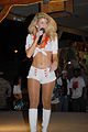 Dolphins cheerleaders Djibouti 5.jpg