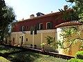 Domaine des Colombières - Villa 1.jpg