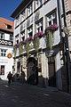 Dominikanerstraße 10 Bamberg.jpg