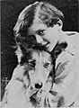 Don Marion (Feducha) 1925.jpg