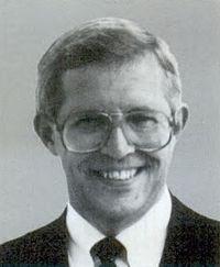 Don Sundquist 103rd Congress.jpg