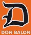 Don balon indumentaria.jpg
