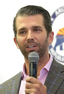 Donald Trump, Jr. (43859963370) (cropped) 2.jpg