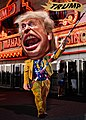 Donald Trump - Drum Major Clown (18930646226).jpg