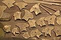 Dong Son Bronze Funerary Artifacts 03.jpg