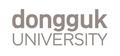 Dongguk University logo.png