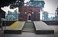 Door of Sura Mosque.jpg