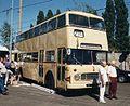 Doppelstockbus.jpg