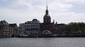 Dordrecht vanaf het water II.jpg