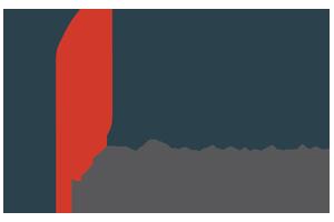 Doremi Labs - Image: Doremi Labs logo