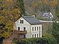 Dorfhain-Bergstr-06.jpg