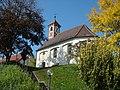 Dorfkapelle in Weihungszell.JPG