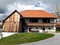 Dorfmuseum Hirschegg.jpg