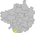 Dormitz im Landkreis Forchheim.png