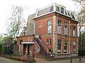 Dorpsstraat 2, Nieuwegein.jpg
