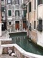 Dorsoduro, 30100 Venezia, Italy - panoramio (57).jpg