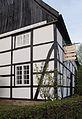Dortmund Baudenkmal Brackeler Hellweg 140 IMGP1329 wp.jpg