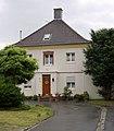 Dortmund Neuasseln Am Knie IMGP8606 wp.jpg
