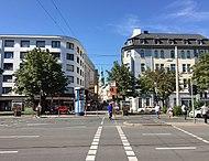 Dortmund Ostenhellweg.jpg