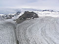 Double-Glacier Amy-Miller NPS1.jpg