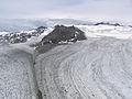 Double-Glacier Amy-Miller NPS1.jpg