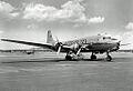 Douglas C-54A NC93266 Colonial Als 05.47 edited-2.jpg
