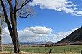 Douglas County - panoramio (70).jpg