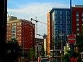 Downtown Madison - panoramio.jpg