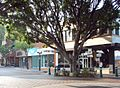 Downtown Redlands, CA 6-3-12 (7341924190).jpg