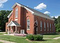Doylestown, Ohio Zion Lutheran Church.jpg