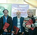 Dr.Hassan Dolatabadi-6.jpg