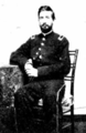 Dr. Alfred Davis Wilson, M.D. (1838-1875) circa 1865.png