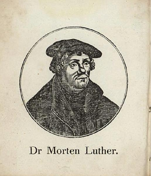 File:Dr. Morten Luther ucceb Katekismusaš.djvu