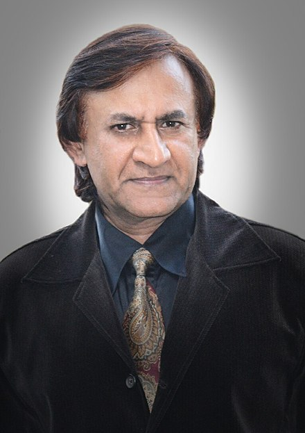 Maruti Suzuki Gurugram Haryana