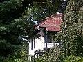 Drachen-Dachrinne - panoramio.jpg