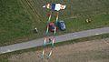 Drachen - aus der Vogelperspektive.jpg