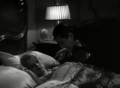 Dracula (1931) trailer - Dracula & Lucy.png