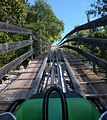 Dragon's Tail Alpine Coaster (31171991784).jpg