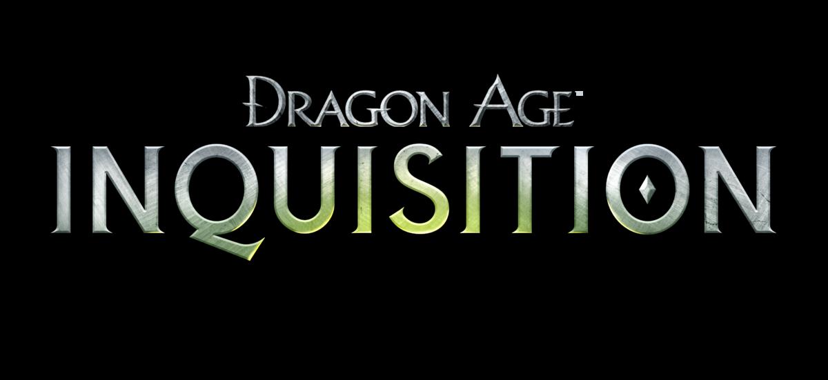 Dragon Age Asunder Ita Pdf