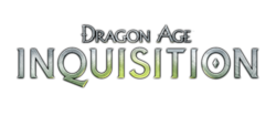 Dragon Age Inquisition.png
