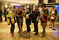 Dragon Con 2015 - Mystery Men (21282051504).jpg