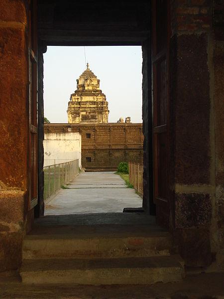 File:Draksharama temple.JPG