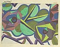 Drawing, Textile Design- Asta, 1910 (CH 18630005).jpg