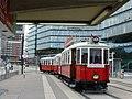 Dreiwagenzug mit M 4013 Quartier Belvedere.jpg