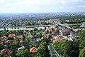 Dresden-Blick von Loschwitz..2H1A4591WI.jpg