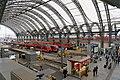 Dresden - Hauptbahnhof Mittelhalle.jpg