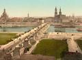 Dresden photochrom1.tif