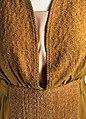 Dress MET DP-14594-008.jpg
